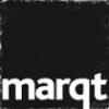stempel_marqtlogo_zwart