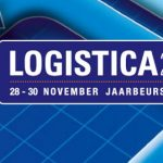 Logistica 2017