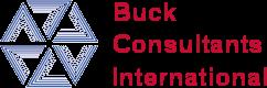 Buck Consultants