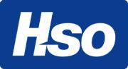 HSO partner van het IMCC