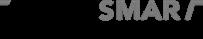 Transmart- logo zwart wit