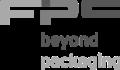 logo_FPC zwart wit 200x120