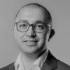 Fouad Allaibari