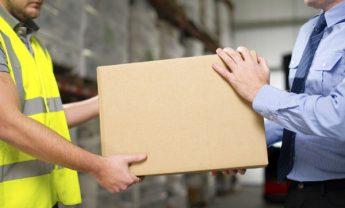 leveranciersmanagement
