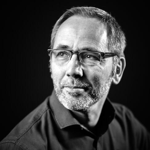 Jan Koen