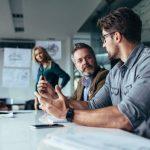 samenwerking marketing en voorraadbeheer