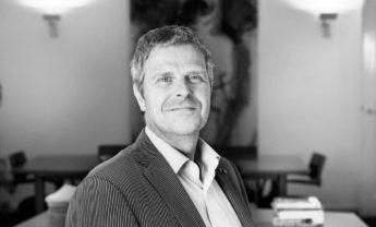 Danny van Wieringen - Informaat