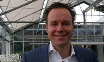 William van der Aa van Buck
