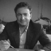 Frans Jaap Pannekoek