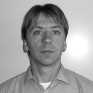 Rene Haijema van WUR